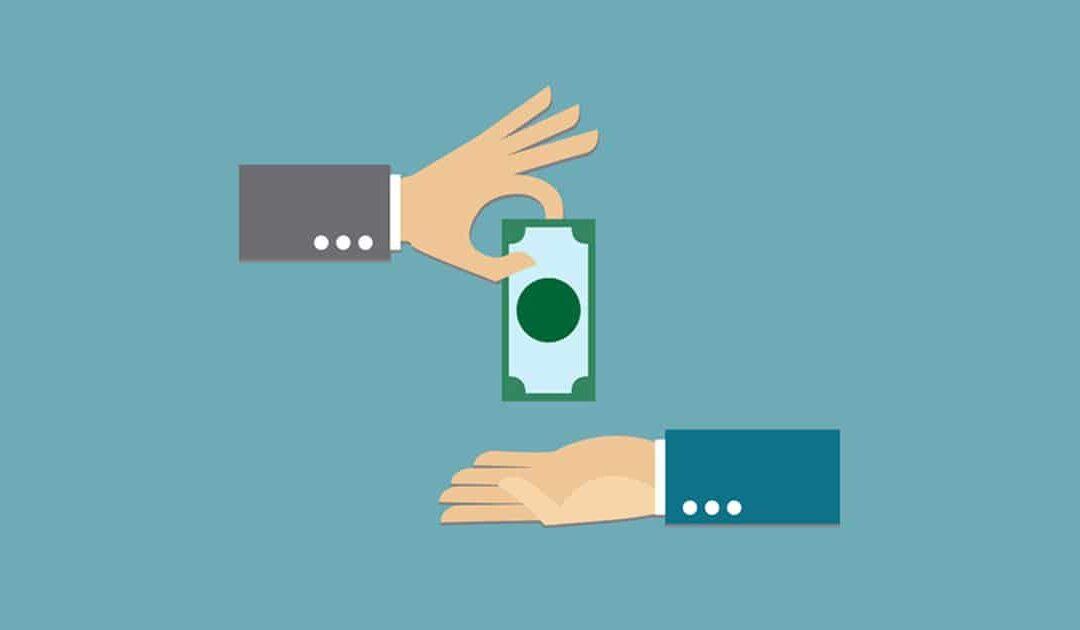 Premium Financed Life Insurance