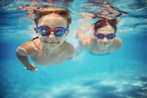 Life Insurance for Parents and Kids