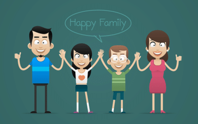 7 Advantages of Term Life Insurance for Family Protection