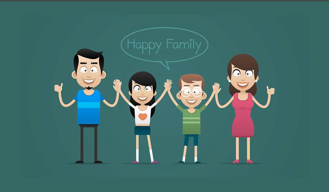 term-life-insurance-family-protection-1-fb