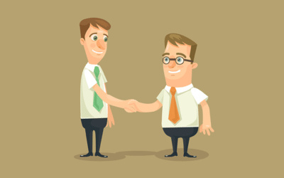 Ultimate Guide to Buy Sell Agreements with Life Insurance