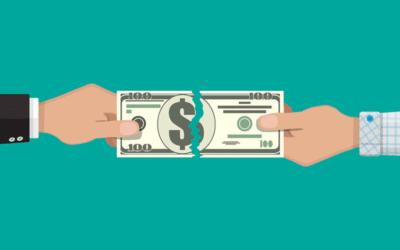 The Definitive Guide To Split Dollar Life Insurance Arrangements