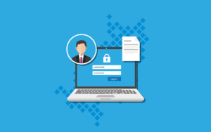 Spousal Lifetime Access Trust