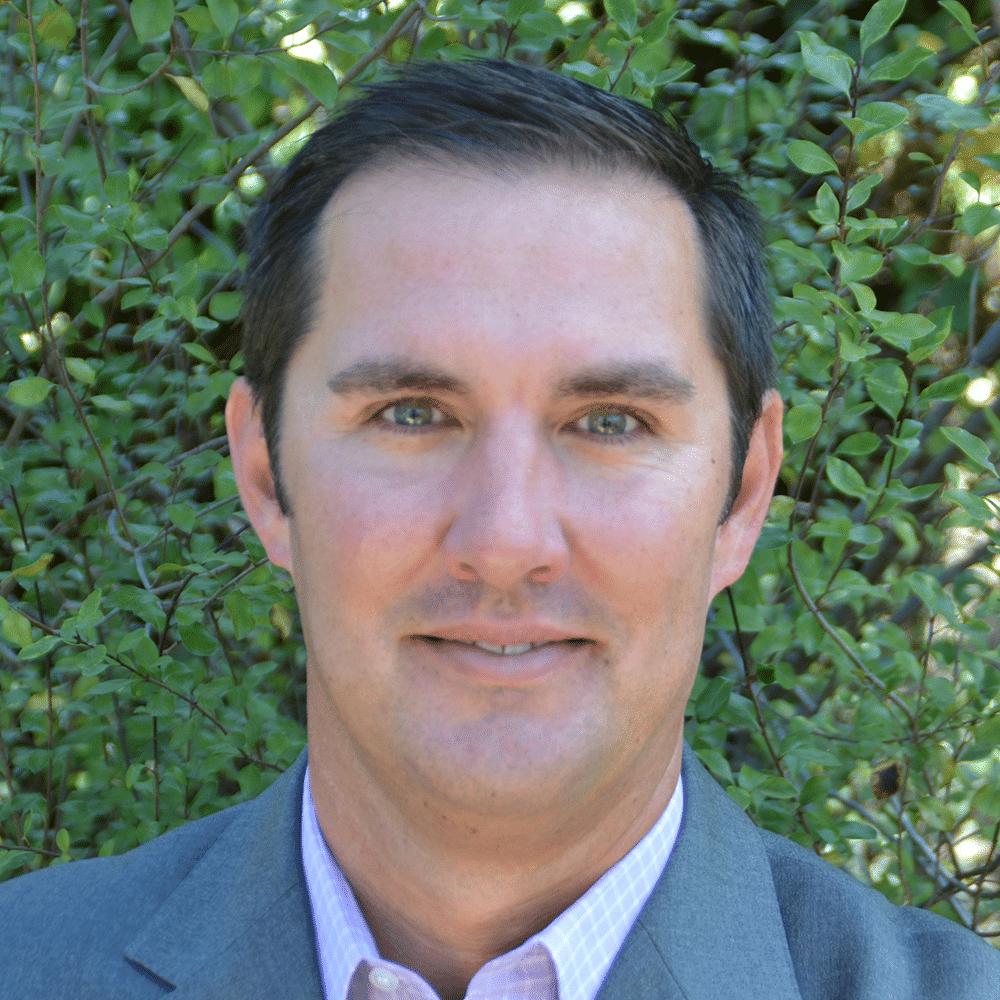 Jason Mericle