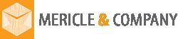 Mericle & Company Life Insurance Planning